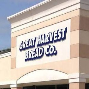 Image of Great Harvest Bread Co.