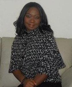 Image of Dr. Christine Omoruyi & Associates Inc.