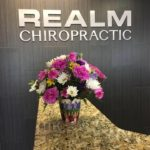 Realm Chiropractic