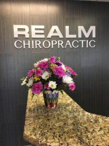 Image of Realm Chiropractic