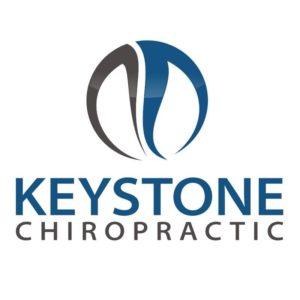 Image of Keystone Chiropractic