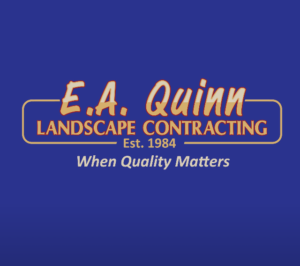 Image of EA Quinn Landscape Contracting