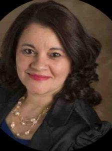Image of Deborah Ortega