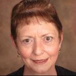 Mari-Ann Jennings