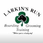 Larkin's Run
