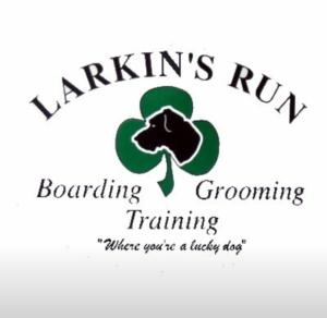 Image of Larkin's Run