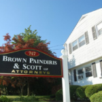 Brown, Paindiris, & Scott, LLP
