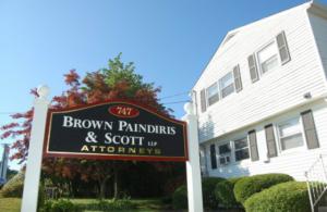Image of Brown, Paindiris, & Scott, LLP