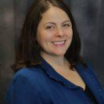 Sarah Johnson, Chiropractor