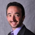 Timothy Murzycki, Chiropractor