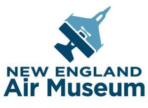 Logo for New England Air Museum