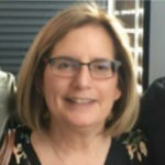 Image of Dr. Linda Slak