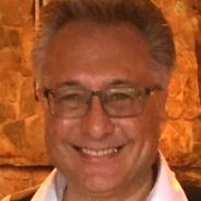 Image of Dr. Peter Kevorkian